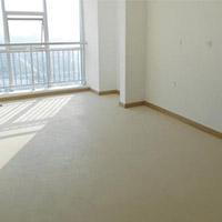 养老院塑胶地板