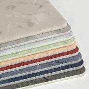 环保PVC地板塑胶地板革地胶塑料家用加厚耐磨发泡地板胶